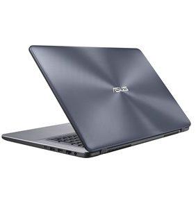 Asus VivoBook R702NA BX021T 05