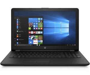 HP 15 Bw022nd