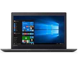 Lenovo IdeaPad 320 15IKBN 80XL00MJMH Beste Laptop Onder 600 Euro