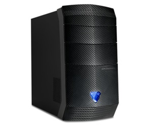 Medion Erazer P46021 Gaming Pc