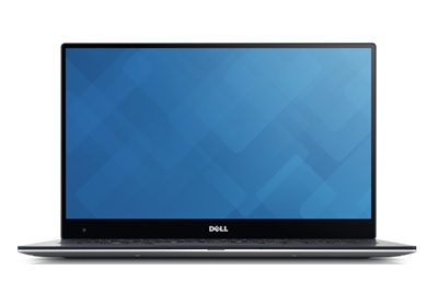 Beste Laptop Th