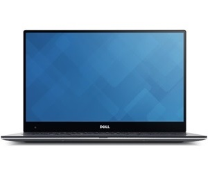 Dell Xps 9360 477r3 2