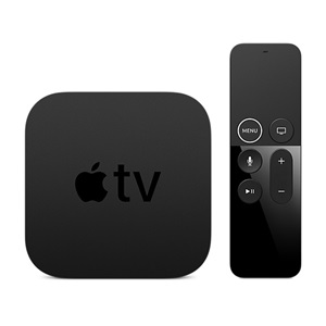 Ipad Streamen Naar Tv Met Apple Tv