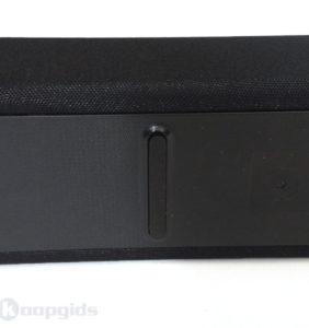 Samsung HW K335 Soundbar Rubberen Voeten 2