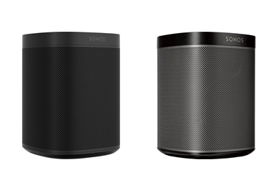 Sonos One Of Play1
