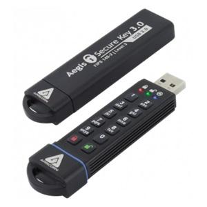 Aegis Secure Key 3 0