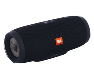 JBL Charge 3 - Bluetooth speaker met beste accuduur