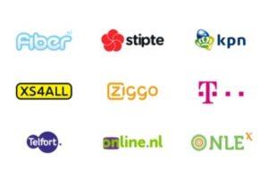Tele2 Alternatief providers vergelijken
