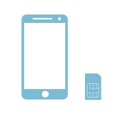 Telefoon Abonnement Vergelijken