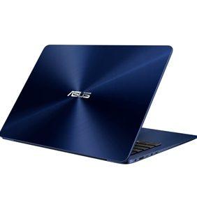 Asus ZenBook UX430UA GV509T 03