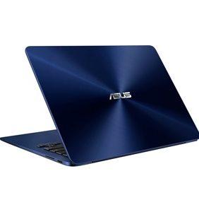 Asus ZenBook UX430UA GV509T 04