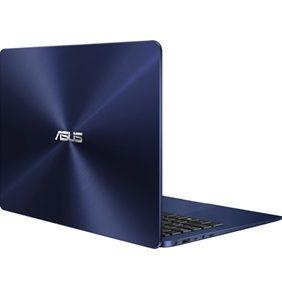Asus ZenBook UX430UA GV509T 05
