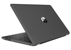 Laptop Koopgids Th