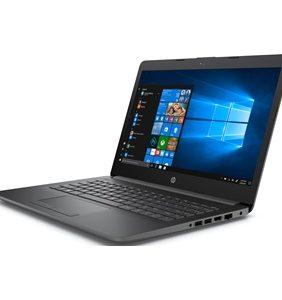 HP 14 Ck0910nd 03