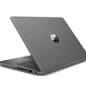HP 14 Ck0910nd 04