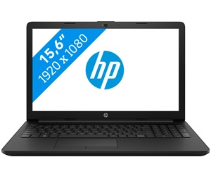 HP 15 Da0956nd Beste Laptop Onder 600 Euro