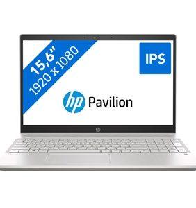 HP Pavilion 15 Cs0960nd 01