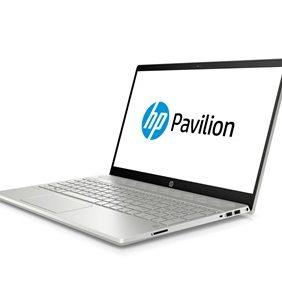 HP Pavilion 15 Cs0960nd 02
