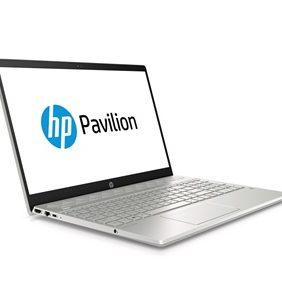 HP Pavilion 15 Cs0960nd 03