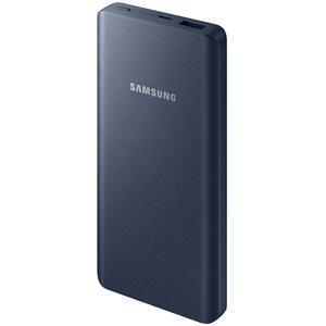 Samsung Powerbank EB P3000 10000 Mah 2