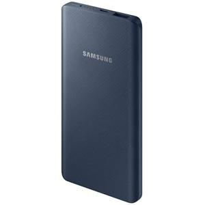 Samsung Powerbank EB P3020 5000 Mah 2