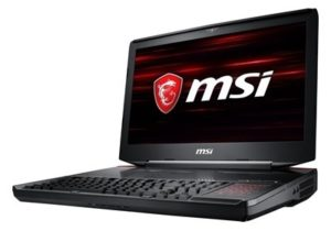 Grootste Laptop Grote Laptop Th