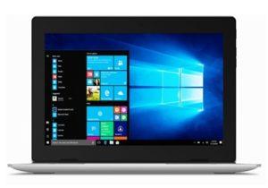 Kleinste Laptop Th2
