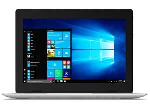 Lenovo Ideapad D330 10igm 81h3001phm Beste Mini Laptop