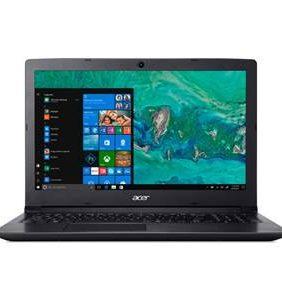 Acer Aspire 3 A315 33 C94F 01