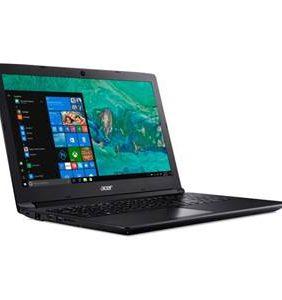 Acer Aspire 3 A315 33 C94F 02