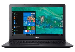 Acer Aspire 3 A315 33 C94F Th