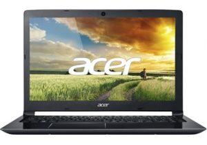Acer Aspire 5 A515 51G 55SC Th