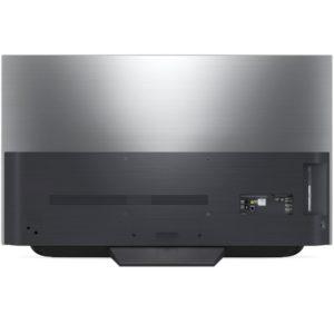 LG OLED55C8 03