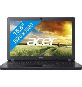 Acer Aspire 3 A315 31 C3pk 01 1