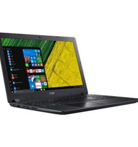 Acer Aspire 3 A315 31 C3pk 02