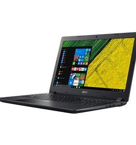 Acer Aspire 3 A315 31 C3pk 03