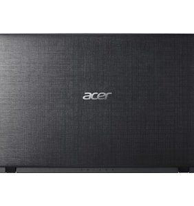 Acer Aspire 3 A315 31 C3pk 06