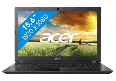 Acer Aspire 3 A315 31 C3pk Th
