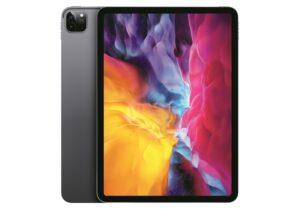 Beste Tablet 2020 Th