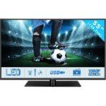 Hkc 55f7 Tv 01