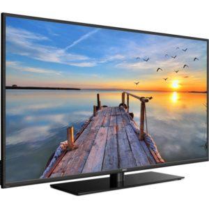 Hkc 55f7 Tv 02