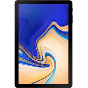 Samsung Galaxy Tab S4 Beste Android Tablet