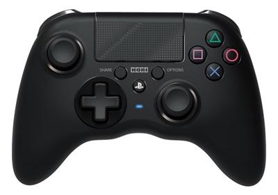 Xbox Controller Gebruiken Op Ps4 Th