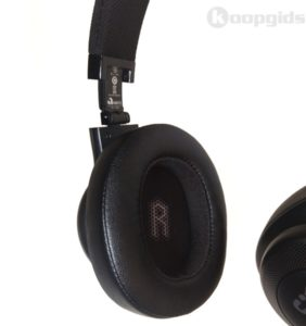Jbl E55bt Bluetooth Headphones Review 05