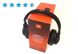 Jbl E55bt Review Th