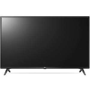 LG 49UK6300 - Game TV met Laagste Input Lag