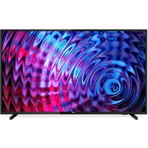 Philips 32pfs5803 Tv 01