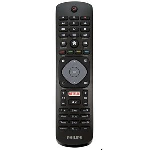 Philips 32pfs5803 Tv 03