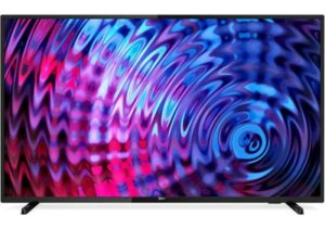 Philips 32pfs5803 Tv Th