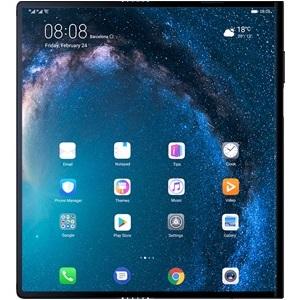 Huawei Mate X Beste Vouwtelefoon